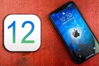 Làm thế nào để lên iOS 12 Public Beta ngay lúc này?