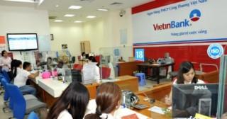 VietinBank dự kiến phát hành 4.000 tỷ đồng trái phiếu tăng vốn cấp 2