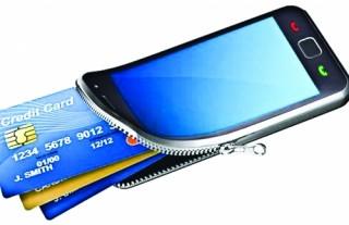 Khung khổ pháp lý tiền điện tử: Cần đảm bảo tính đầy đủ, toàn diện