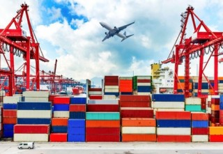 Khi xuất khẩu nội tăng tốc