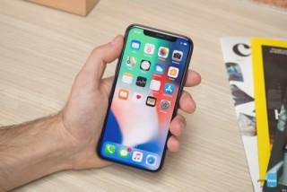 Nikkei: Apple giảm 20% đơn hàng cho bộ ba iPhone 2018 vì lo ngại nhu cầu yếu