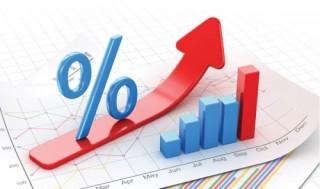 Lãi suất liên ngân hàng vẫn trong xu hướng giảm
