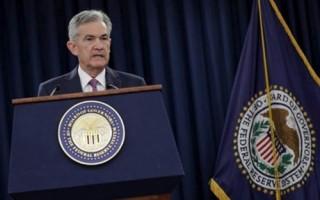 Fed tăng lãi suất lần thứ hai trong năm