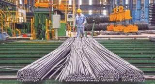 Phải chặt chẽ khi xuất khẩu thép