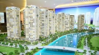 Tư vấn vay vốn mua căn hộ tại dự án Gem Riverside