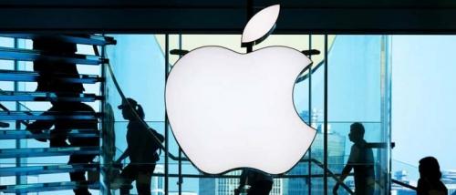 Cách tham gia chương trình Apple Beta để dùng iOS 12 ngay từ bây giờ