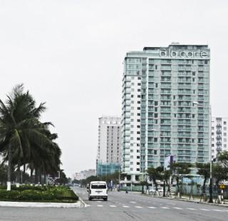 Cơ hội lớn cho quản lý-vận hành khách sạn