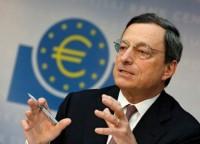 ECB: Thận trọng rút khỏi kỷ nguyên nới lỏng