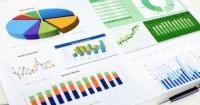 Công cụ mời gọi đầu tư hữu hiệu