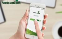 Vietcombank điều chỉnh hạn mức giao dịch trên VCB-Mobile B@nking