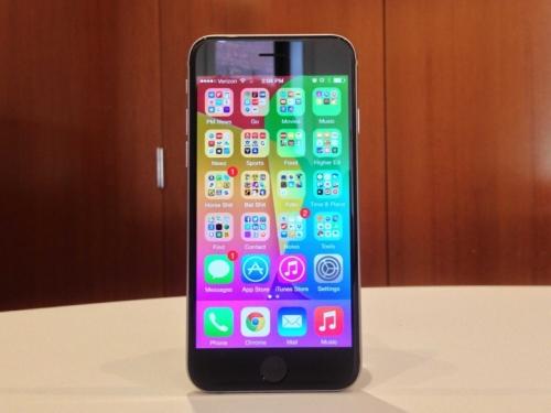 12 giải pháp thay thế ứng dụng mặc định trên iPhone