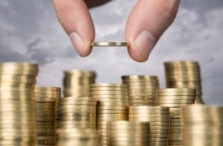 Đầu tư nước ngoài chuyển hướng