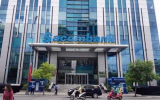 Sacombank Campuchia nâng vốn điều lệ lên 75 triệu USD