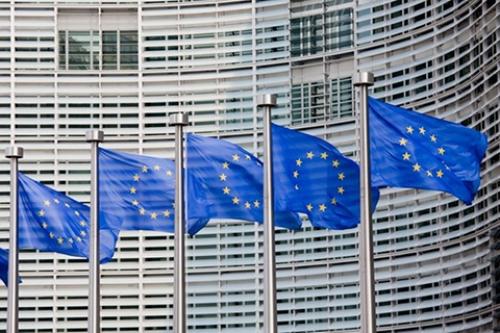 EU đang chạy đua với thời gian để lựa chọn lãnh đạo mới