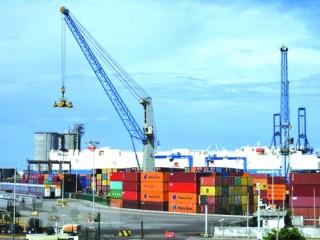 Kinh tế Mexico đối mặt nhiều thách thức