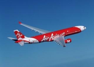Chiến tranh thương mại Mỹ - Trung: Công nghiệp hàng không khu vực châu Á bị ảnh hưởng nặng