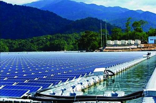Năng lượng tái tạo: Cần lắm sự vào cuộc của các nhà đầu tư