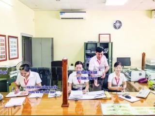 Chỉ thị 06/CT-TTg của Thủ tướng Chính phủ: Điểm tựa củng cố nội lực cho hệ thống QTDND