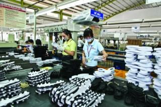 Thúc đẩy hợp tác thương mại và đầu tư Việt Nam – Italy