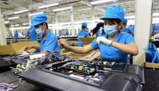 Doanh nghiệp Việt tham gia vào chuỗi cung ứng toàn cầu