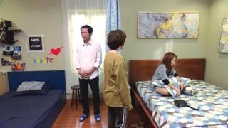 Phim truyền hình về hôn nhân, gia đình lên ngôi