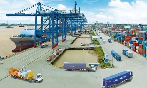 FTA ASEAN - Hong Kong: Thêm chất xúc tác cho tự do thương mại