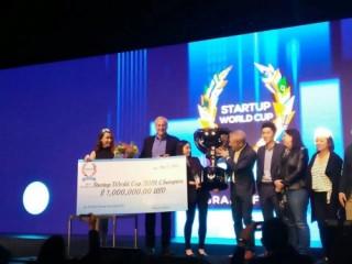 Các quỹ nuôi dưỡng startup tiềm năng: Nơi chắp cánh cho các startup Việt vươn cao