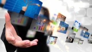 Doanh nghiệp đăng ký thành lập qua mạng: Tiết kiệm thời gian và chi phí