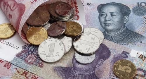 Trung Quốc: Tín dụng phục hồi, cơ hội để nới lỏng chính sách