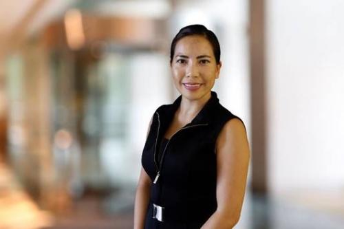Savills bổ nhiệm Giám đốc văn phòng Đà Nẵng
