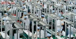Các công ty Mỹ vất vả tìm nguồn cung thay thế Trung Quốc