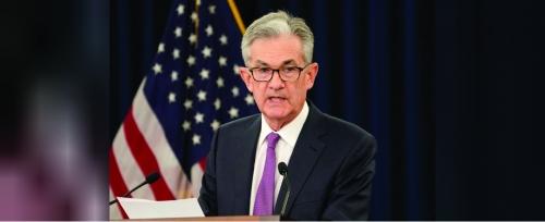 Khả năng Fed giảm lãi suất đã chắc chắn