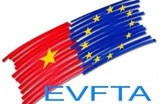 EU sẽ ký hiệp định thương mại và đầu tư với Việt Nam vào ngày 30/6