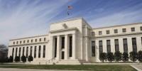 Tính độc lập của Ngân hàng Trung ương đang bị đe dọa?
