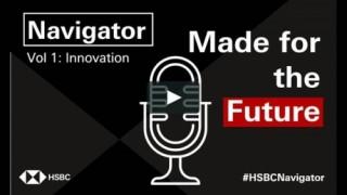 HSBC: Doanh nghiệp châu Á ưu tiên đầu tư công nghệ, hoạt động bền vững và con người