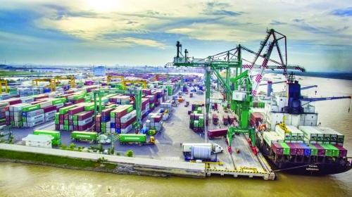Ký kết EVFTA và IPA với EU: Kỳ vọng về một sự tăng trưởng mới