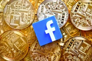 Phản ứng trái chiều về dự án đồng Libra của Facebook