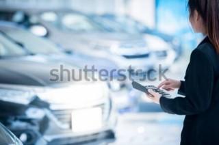Vay mua ô tô: Bỏ túi một số lời khuyên