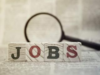Thông báo tuyển dụng công chức loại C vào làm việc tại 9 NHNN chi nhánh tỉnh khu vực Tây Nam Bộ