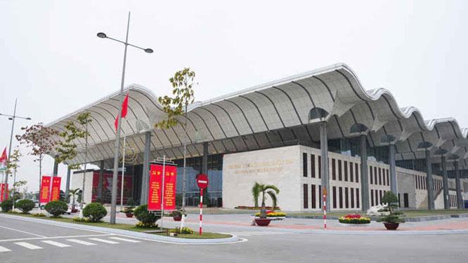 """Hội nghị """"Hà Nội 2020 - Hợp tác đầu tư và Phát triển"""": Thông điệp thu hút đầu tư mạnh mẽ của Hà Nội"""