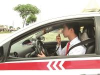 Dự thảo Luật Giao thông đường bộ (sửa đổi): Chưa ra đời đã lo lỗi thời