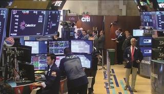 Kinh tế Mỹ:Chưa thoát suy thoái, nhưng đang khởi sắc