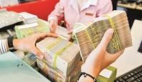 Hạn mức bảo hiểm tiền gửi: Công cụ gìn giữ niềm tin của người gửi tiền