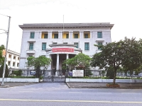 Ngành Ngân hàng Nam Định: Hỗ trợ doanh nghiệp bằng các giải pháp thiết thực