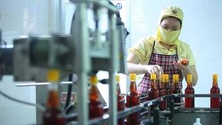 PAN được Forbes Việt Nam vinh danh trong top 50 công ty niêm yết tốt nhất