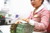 Điều hành chính sách tiền tệlinh hoạt, ổn định: Cơ hội giảm thêm lãi suất