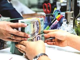 Quỹ Bảo lãnh tín dụng: Tái cơ cấu để phù hợp thực tiễn