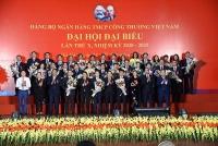 VietinBank triển khai các chủ trương chính sách của Đảng, Nhà nước
