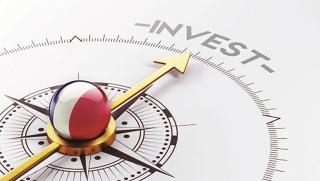Luật Đầu tư (sửa đổi) và kỳ vọng hóa giải những nút thắt
