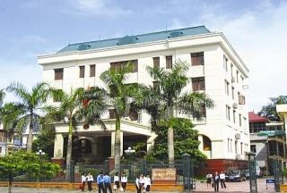 Đảng bộ Trung tâm Thông tin tín dụng Quốc gia Việt Nam (CIC):Vững niềm tin, quyết tâm vươn tầm trong nhiệm kỳ mới